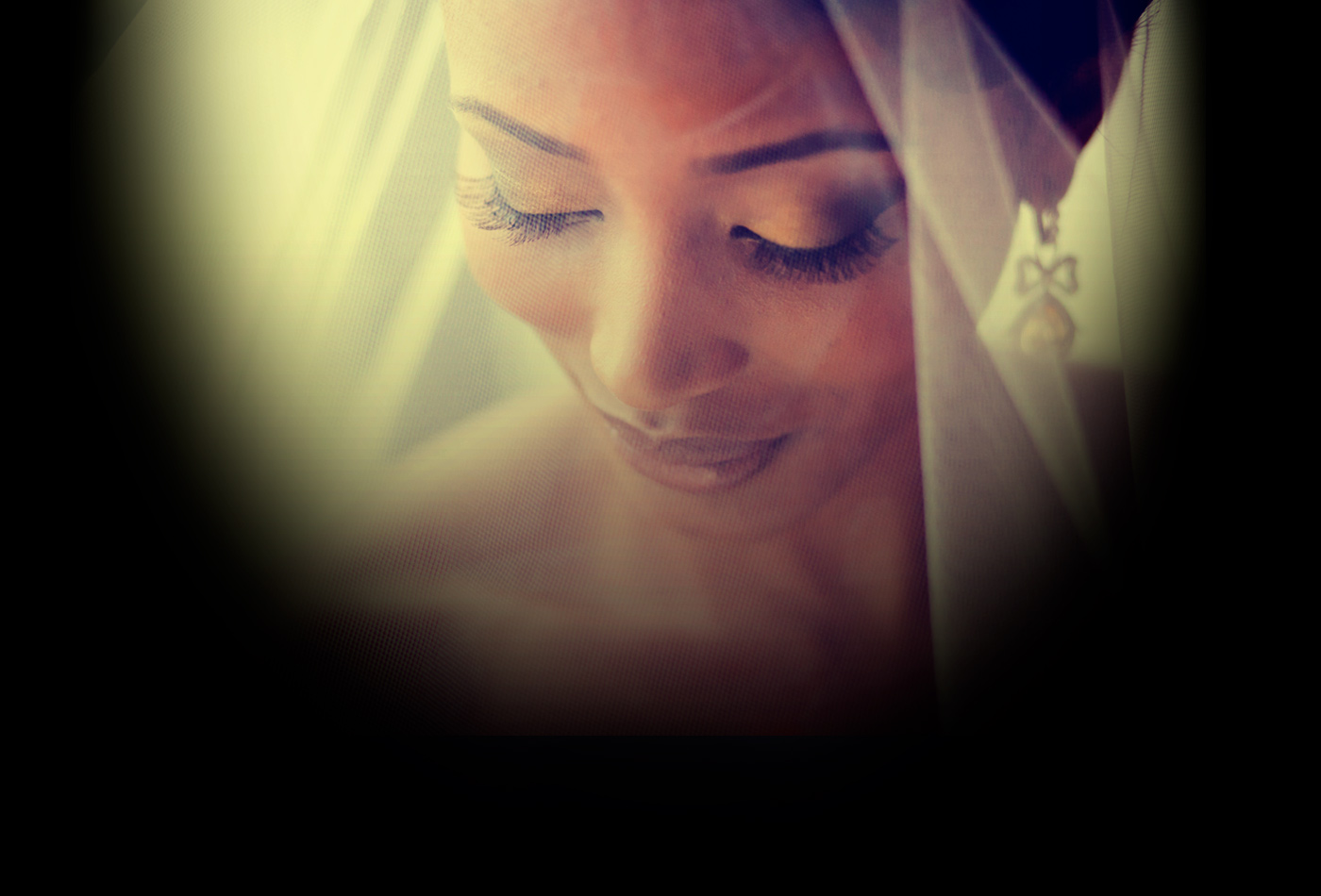 Wedding Planner services in the city of London